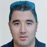 Ismail Triki